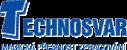 Technosvar